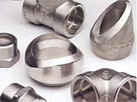 Austenitic Stainless Steel