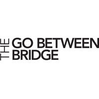Go Between Bridge