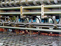 Stainless Steel Reval